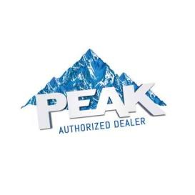 Buy Peak/Herculiner DEF002 BLUEDEF 2.5 GAL - RV Engine Treatments