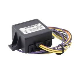 Buy Redarc GAELC ENH. LIGHTING CONTROLLER - Custom Gauges and Accessories