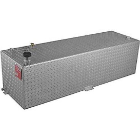 Buy RDS Manufacturing 70326 TRANSFER TANK 69GAL - Fuel and Transfer Tanks