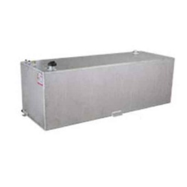 Buy RDS Manufacturing 71792 TRANSFER TANK 80GAL - Fuel and Transfer Tanks