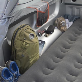 Buy Rightline 110M10 FULL SIZE AIR MATTRESS - Bedding Online RV Part Shop