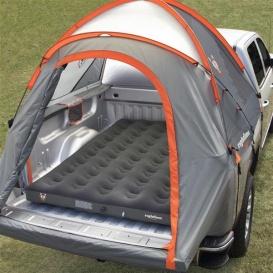 Buy Rightline 110M60 MID SIZE AIR MATTRESS - Bedding Online RV Part Shop