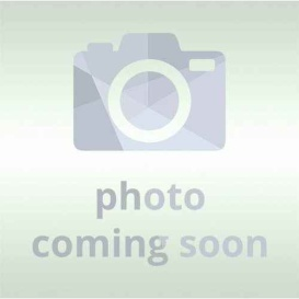 Buy Suburban 3309A SUBURBAN DOUBLE ELEMENT COOKTOP - Ranges and Cooktops