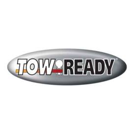 "Buy Tow Ready 63051 2"" REPL BALL PINTLE - Pintles Online|RV Part Shop USA"