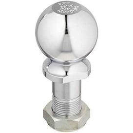 Buy Tow Ready 63052 2-5/16 REPL BALL PINTLE - Pintles Online|RV Part Shop