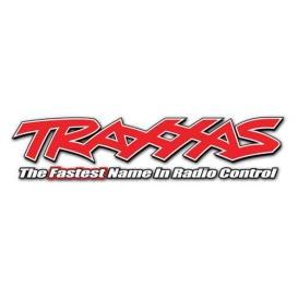 Buy Traxxas 770864GRN TRX-4 SCALE & TRAIL CRAWLER - Outside Your RV