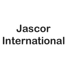 Buy Jascor International TP100GY CHENILLE GROOMING MITT - Pet Accessories