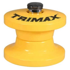 Buy Trimax TLR51 LUNETTE TOW RING LCK - Pintles Online|RV Part Shop USA