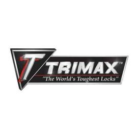 Buy Trimax TWL400 WHEEL LOCK/TIRE BOOT - Tire Accessories Online|RV Part