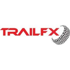 Buy Trail FX 8457H TFX HP COLORADO/CANYON 04-12 - Bug Deflectors Online|RV