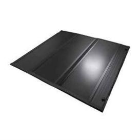 Buy Trail FX TFX1707 FLUSH PHTF SILV 5.7 14-16 - Tonneau Covers Online|RV