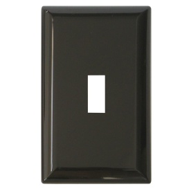 SPEED BOX SWITCH COVER -
