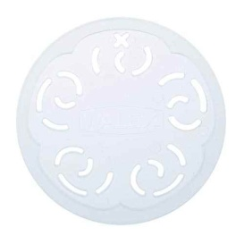 Buy Walex Products OVAFFRE1 OVATION AIR - FRESH - Pests Mold and Odors