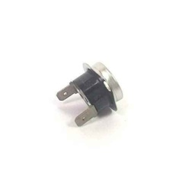 Buy Dometic 31091 LIMIT SWITCH - Furnaces Online|RV Part Shop USA