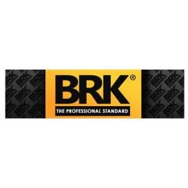 Buy BRK Electronics 1039883 9V SMOKE ALARM, FG250RV, RV APPRVED - Safety