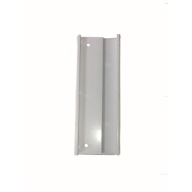 Buy Carefree KG25S15 ALPINE ARMSET 15FT - Slideout Awning Components/Parts