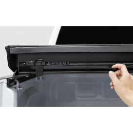 Buy Access Covers 24249 ACCESS LIMITED - Tonneau Covers Online|RV Part