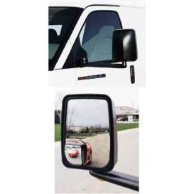 "Buy Velvac 714564 2020,R,C/HR,W,EXPRS,96"",B - Towing Mirrors Online|RV"