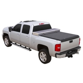 Buy Access Covers 64249 ACCESS TOOLBOX - Tonneau Covers Online|RV Part