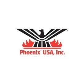 Buy Phoenix USA NH8495 DOT SIMULATOR DUAL 19.5 - Wheels and Parts
