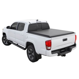Buy Access Covers 15279 Original Roll-Up Cover Fits 2016-18 Toyota -