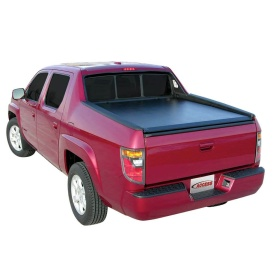 Buy Access Covers 16019 Original Roll-Up Cover Fits 2006-14 Honda -