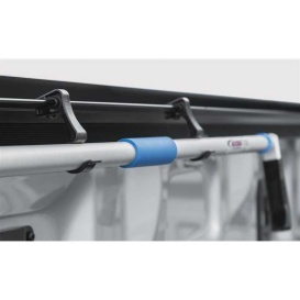 Buy Access Covers 4003338 Ez-Holder Kit - Bed Accessories Online|RV Part