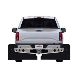 Buy Access Covers A10200713 15 Sm Chevy/GMC 2500 and 35 - Mud Flaps