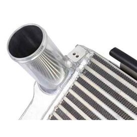 BladeRunner GT Series Intercooler (Non-CARB Complaint)