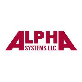Buy Alpha Systems 130BL31634 Butyl Tape Black 3/16X3/4 - Roof Maintenance