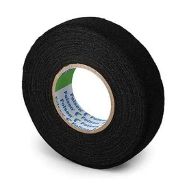 Buy Alpha Systems QFT290 Fleece Tape 1/32'X 2' 90' White - Roof