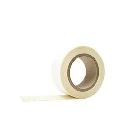 Buy Alpha Systems QFT390 Fleece Tape 1/32'X 3' 90' White - Roof
