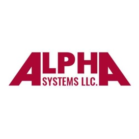 Buy Alpha Systems QTDG18112 Alpha Putty Tape Gry 1/8X1-1/2 - Roof