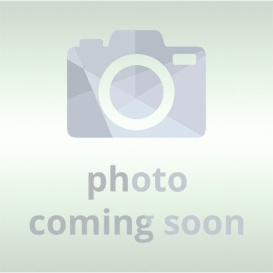 Buy Blue Ox BX7380 Alpha II Motorhome-Mounted Tow Bar - Tow Bars Online|RV