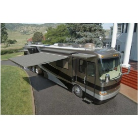 Buy Carefree MCA1771025 Co-Frdm Fs 4.5M R138 - Patio Awnings Online|RV
