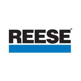 Buy Reese 1390800 Adjustable Pet Barrier - Pet Accessories Online|RV Part