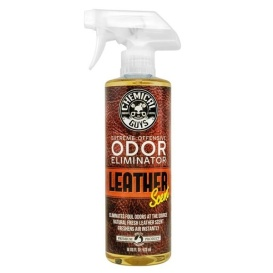 Buy Chemical Guys SPI22116 InnerClean Interior Quick Detailer and