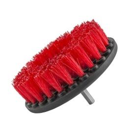 Buy Chemical Guys ACC_201_BRUSH_HD Brush HD Heavy Duty Carpet Brush with