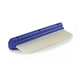 Buy Chemical Guys ACC_2010 Professional Quick Drying Wiper Blade Squeegee