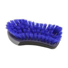 Buy Chemical Guys ACC_202 Professional Interior Induro Brush - Cleaning