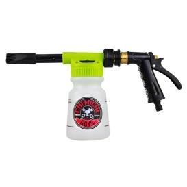 Buy Chemical Guys ACC_326 Torq Foam Blaster 6 Foam Wash Gun - Cleaning