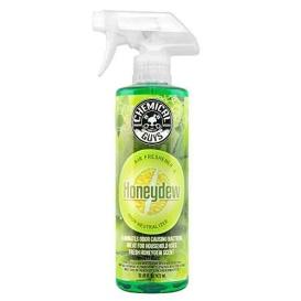 Buy Chemical Guys AIR_220_16 Honeydew Premium Air Freshener and Odor