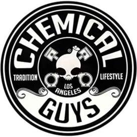 Buy Chemical Guys AIR_222_16 Purple Stuff Grape Soda Air 16Oz - Pests Mold