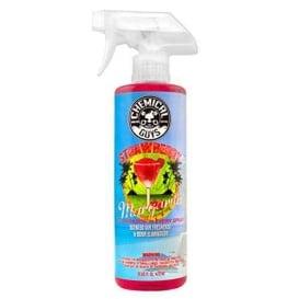Buy Chemical Guys AIR_223_16 Strawberry Margarita Premium Air Freshener