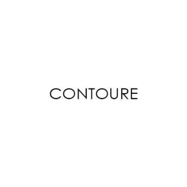 Buy Contoure RVWD900W 2.7 Cu ft.Ventless Washer/Dryer White - Washers and