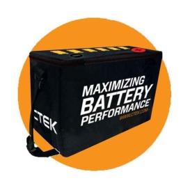 Buy Ctek 57-143 Cooler Bag - Camping and Lifestyle Online|RV Part Shop USA