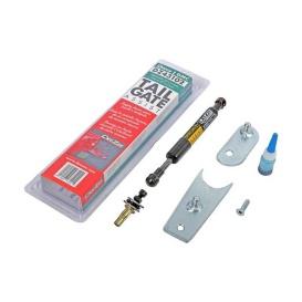 Buy DeeZee DZ43103 Tailgate Assist - Tailgates Online|RV Part Shop USA