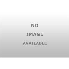 Buy Demco 05432 Coupler 2' Hand Wheel Bolt On Pltd - Tow Dollies Online|RV