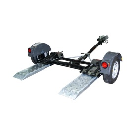 Buy Demco 9713094 Kar Kaddy X Set Up-6 Pack - Tow Dollies Online|RV Part
