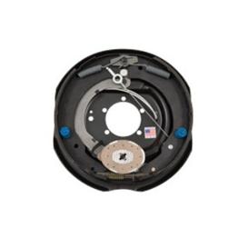 Buy Dexter Axle K23-458-00 Brake Kit Elec New Style Flange - Braking